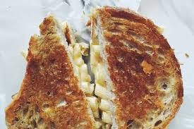 How To Make Grilled Cheese In A Toaster Oven 8 Best Grilled Cheese Sandwich Recipes