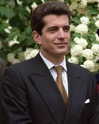 John F Kennedy Junior Who Is John Kennedy Jr Dating John Kennedy Jr Girlfriend Wife