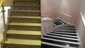 marble stairs latest tiles and marble stairs design ideas youtube