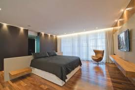 schlafzimmer decken gestalten tipps fürs schlafzimmer bettwäsche und co abstimmen die besten