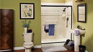 Connecticut Shower Door Connecticut Shower Doors Ct Shower Door Company Us Window And