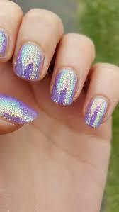 shellac nail design ideas design ideas