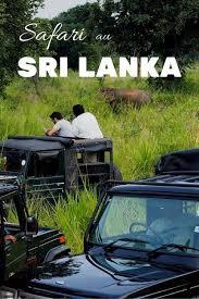 Miss Sri Lanka Negombo Daughter Europe 30 Best Sri Lanka La Côte De Plage En Plage Images On Pinterest