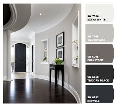 10 beautiful foyer decor designs taupe paint colors color