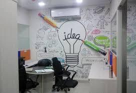 Office Wall Decor Ideas Office Wall Decor Ideas