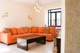 orange couches living room militariart com
