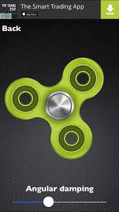 android spinner exle 6 top fidget spinners on ios and android iphone pocket gamer