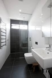 Bathroom Ideas White Tile Colors Best 25 Grey Tiles Ideas On Pinterest Grey Bathroom Tiles