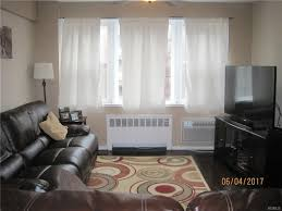 Blinds To Go Hartsdale 30 East Hartsdale Avenue Unit 4j Greenburgh Ny 10530 Mls