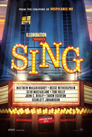 rio theater sweet home oregon sing in portland or movie tickets theaters showtimes and coupons