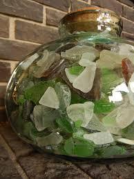 sea glass from st thomas usvi seaglass pinterest st thomas
