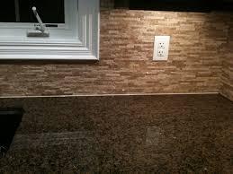 Caulking Kitchen Backsplash Dark Coloured Silicon Caulk Buildinghomes Ca Building Your