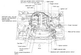 nissan sentra crankshaft position sensor ka24de wiring diagram s13 ka24de wiring harness diagram
