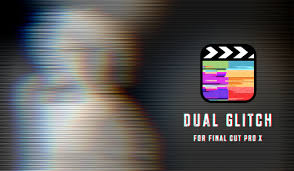 final cut pro text effects luca visual fx effects transitions plugins templates and alpha