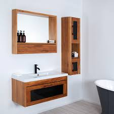 bathroom cabinets progetto quantum bathroom vanity cabinets