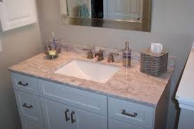 home decorators collection 49 in w stone effects single basin