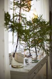 113 best christmas branches images on pinterest christmas