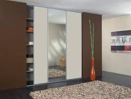 chambre de garde dressing pour chambre portes coulissantes garde robe 3 dressing