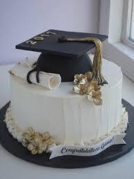 graduation cakes graduation cakes keremo cakes