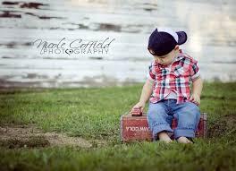 best 25 toddler boy photography ideas on boy