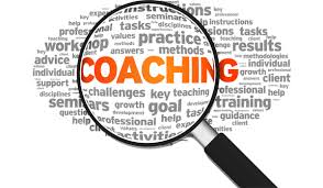 Coaching Coaching Values Centered Innovation