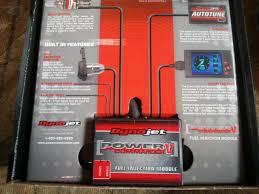 Pcv Maps Fuelmoto Stg 1 A C U0026 Pcv W Fuelmoto Tune Harley Davidson Forums