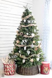 Ornament Christmas Tree Stand by 3 Tips To Make A Tree Look Magical Christmas Tree Decorating