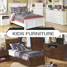 bedroom furniture store chicago new age chicago furniture affordable furniture in chicago