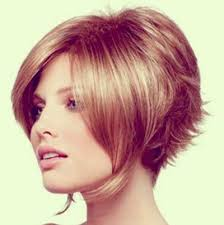 easy care short hairstyles for women over 50 easy to care short haircuts for women over 50 short hairstyles for