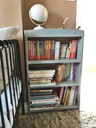 Book Case Ideas Shabby Chic Bookcase Ideas Doherty House Popularity Of Luxury