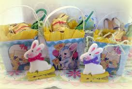 Beautiful Easter Table Decorations by Easter Table Decorations 10090