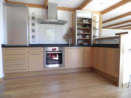 facade placard cuisine placard de cuisine en bois beau facade de placard de cuisine en