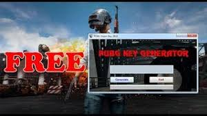 pubg free download pubg free download 3gp mp4 hd 720p download