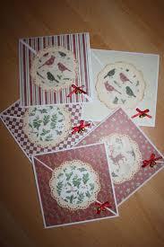 111 best kadri paper crafts images on pinterest paper crafts