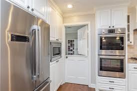 kitchen wall cabinet nottingham 514 nottingham oaks trail houston tx
