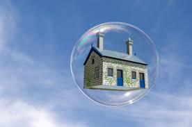 denver real estate bubble about to burst your castle real estate