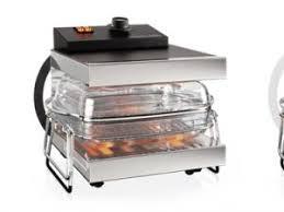 appareil menager cuisine l omnicuiseur un four pour équiper la cuisine d un cing car