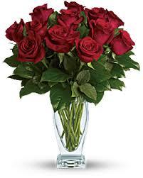Flowers To Go Shelton Wa Flower Shop Lynch Creek Floral Williams Flower U0026 Gift
