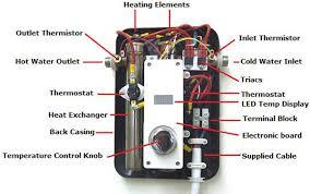 wiring diagram for 220 water heater u2013 readingrat net
