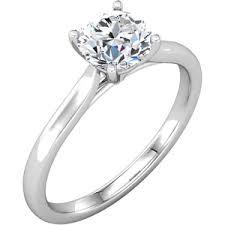 damas wedding rings january 2012 jewelry