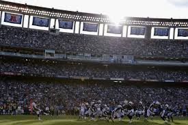 san diego committee unveils 1 1 billion chargers stadium plan
