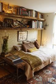 Vintage Small Bedroom Ideas - vintage bedroom designs room design ideas