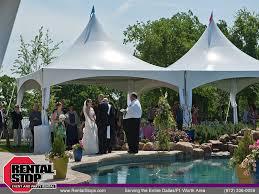 tent rental dallas party rentals dallas tent rentals dallas event rentals wedding