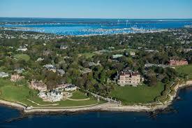 rhode island real estate listings newport ri real estate u0026 homes