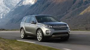 land rover discovery 2015 changes are coming to the 2015 land rover discovery sport