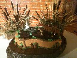 grooms cake batman table ideas awesome party ideas