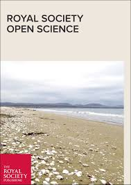 climate change and leatherback decline open science