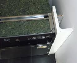 fileur cuisine ikea meuble cuisine fileur meuble de cuisine meuble cuisine pour fourgon