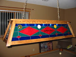 Free Diy Pool Table Plans by 986 Best Build A Bunk Bed Plans Pdf Download Images On Pinterest