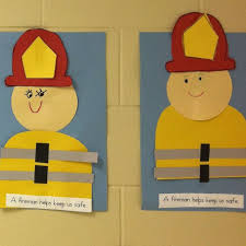 185 fire safety theme images fire prevention